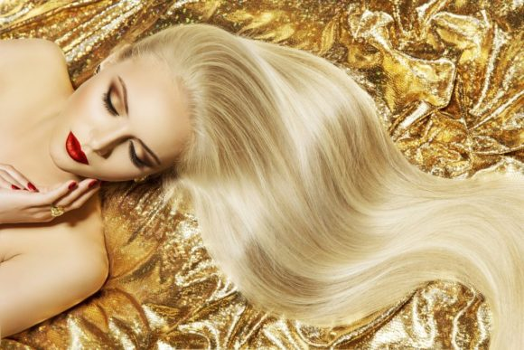 hair treatments at house of colour hairdressing salons in dublin, ireland