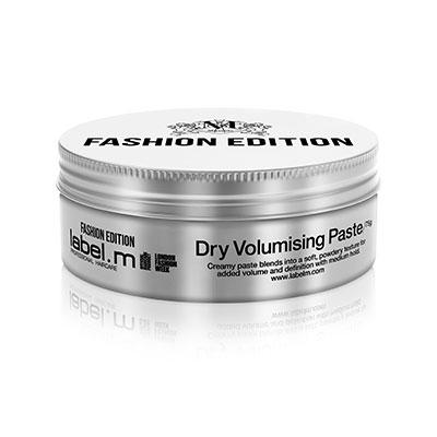 Dry Volumising Paste
