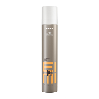 Wella Professional Eimi Super Set 300ml 1543311621 main