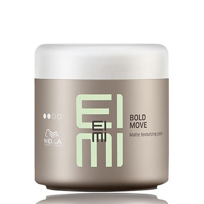 eimi bold move 150ml 2