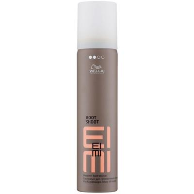 md wella eimi volume root shoot