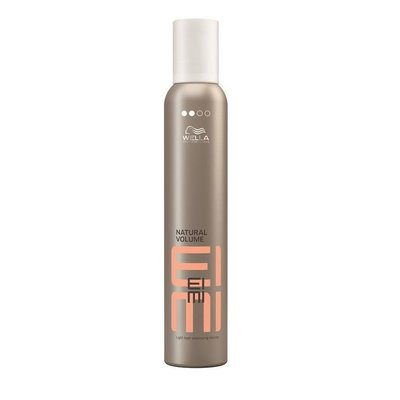 wella eimi natural volume hold 2