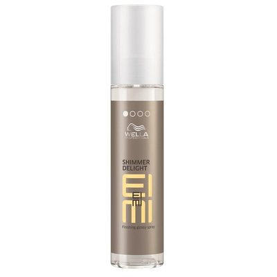 wella eimi shimmer delight 40ml