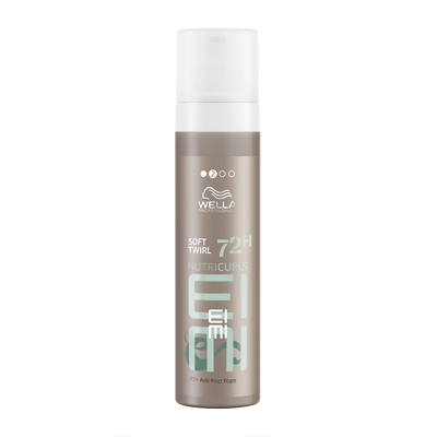 wella professionals eimi nutricurls soft twirl 200ml 1560423735 main