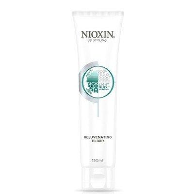 Nioxin 3d Styling Rejuvenating Elixir 150ml 4084500544949 10