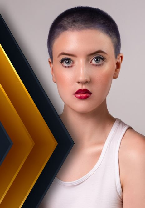 UPSKILL HAIRDRESSING COURSES FOR EXPERIENCED STYLISTS, HOUSE OF COLOUR TRAINING ACADEMY, DUBLIN