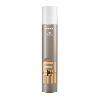 Wella Professional Eimi Super Set 300ml 1543311621 main