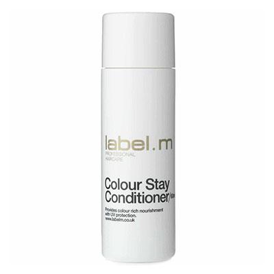 colour stay conditioner