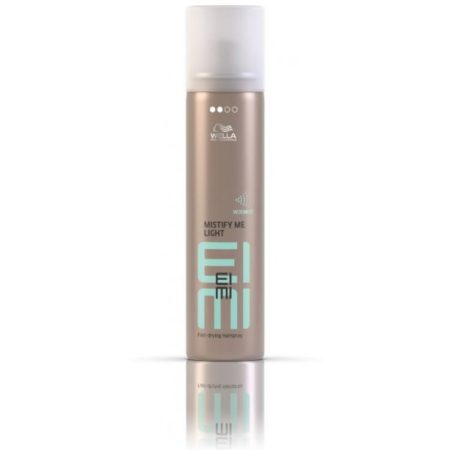 eimi mistify me light fast drying spray 75 ml