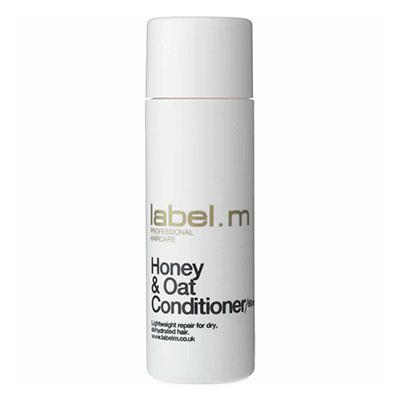 honeyoat conditioner