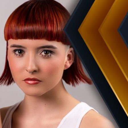 HAIRDRESSER COURSES FOR JUNIOR STYLISTS, APPRENTICES, HOUSE OF COLOUR TRAINING ACADEMY, DUBLIN