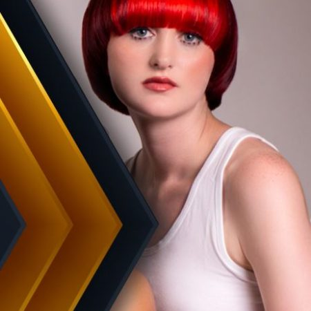 HAIRDRESSING COURSES FOR GRADUATE STYLISTS, HOUSE OF COLOUR ACADEMY, DUBLIN