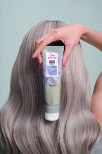 Color Fresh Mask Launch Pack In Pearl Blonde at House of Colour Salons, Dublin