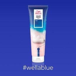 JPG LowRes Color Fresh Masks Launch Packshots Blue 1080x1080