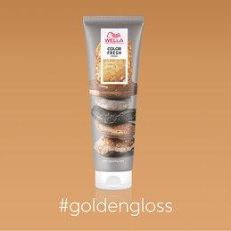 JPG LowRes Color Fresh Masks Launch Packshots Golden Gloss 1080x1080