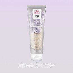 JPG LowRes Color Fresh Masks Launch Packshots Pearl Blonde 1080x1080