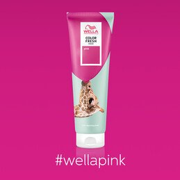 JPG LowRes Color Fresh Masks Launch Packshots Pink 1080x1080