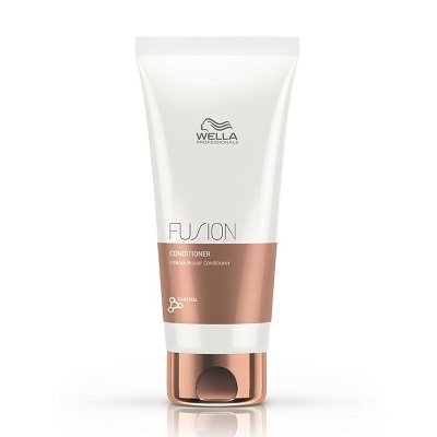 xWella Fusion Conditioner 200ml at House of Colour hairdressers in Dublin