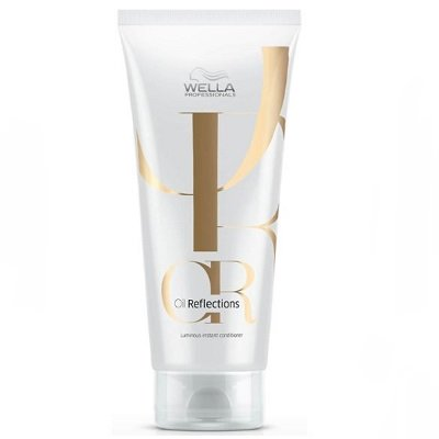 xWella Professionals Oil Reflections Cleansing Conditioner at House of Colour Salons Dublin