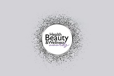 HOC Voted Best Hair Salon Group – Republic of Ireland