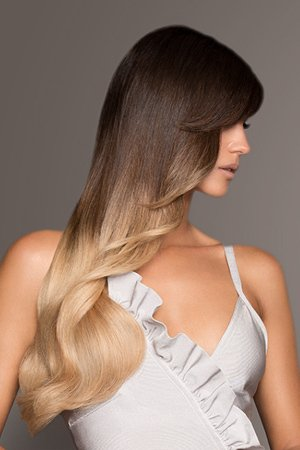 Balayage & Ombre Hair Colour, House of Colour Hair Salons, Dublin