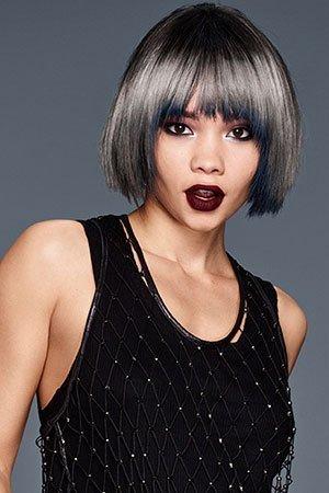 Balayage & Ombre Hair Colour, House of Colour Hair Salons, Dublin