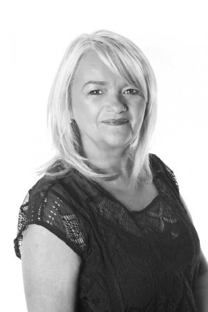 susan-byrne-owner-of-house-of-colour-salons-in-dublin