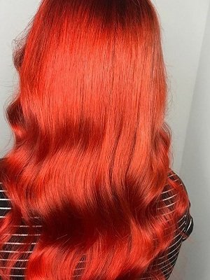 bright-red-hair-colours-house-of-colour-hair-salons-in-dublin