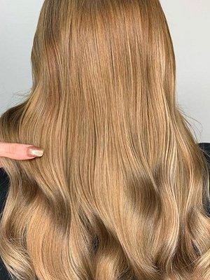 after-hair-colour-correction-at-house-of-colour-hair-salons-in-dublin