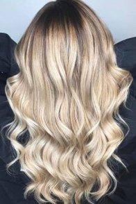 PERFECT-BALAYAGE-TOP-HAIR-SALONS-DUBLIN