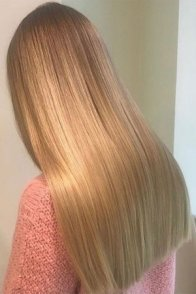 balayage-best-hairdressers-in-dublin