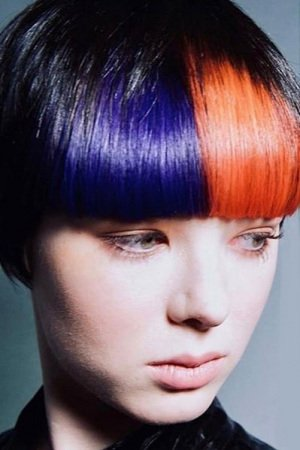 bright-hair-colours-top-hairdressers-in-dublin