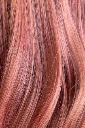 fashion-hair-colours-house-of-colour-hair-salons-dublin