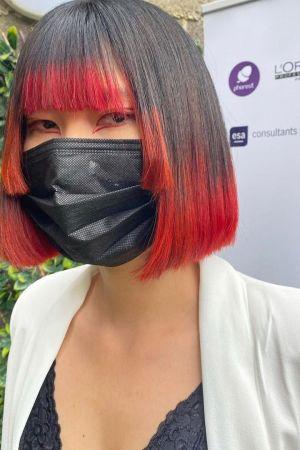 bright-hair-shades-house-of-colour-hair-salons-dublin