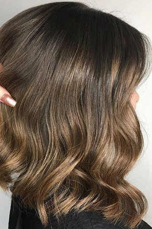 BALAYAGE-HOUSE-OF-COLOUR-DUBLIN
