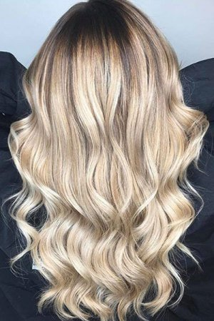 PERFECT-BALAYAGE-TOP-HAIR-SALONS-DUBLIN
