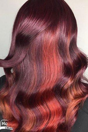 hair-colour-at-house-of-colour-dublin