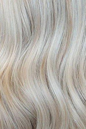 highlights-house-of-colour-hairdressing-salons-dublin