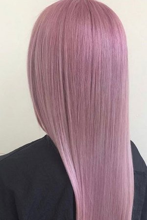 pink-hair-colour-house-of-colour-hairdressing-salons-in-dublin
