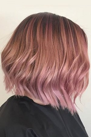 pink-hair-shades-house-of-colour-hairdressers-dublin