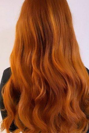 red-hair-colour-house-of-colour-hairdressers-dublin