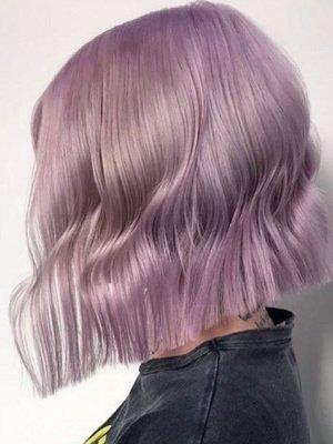 Bob-haircut-house-of-colour-hair-salons-dublin