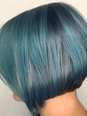Bobs-Best-Hair-Dressers-in-Dublin