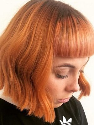 Mid-length-hairstyles-with-fringes-house-of-colour-hair-salons-in-dubln