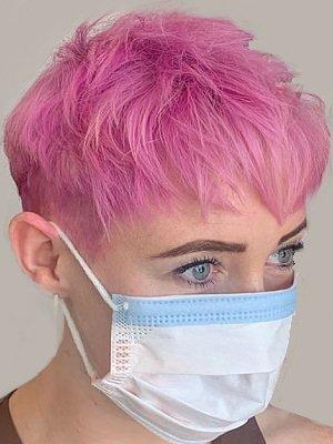 Short-Pixie-Cut-House-of-Colour-Hair-Salons-Dublin