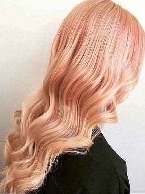 long-wavy-hair-styles-house-of-colour-hair-salons-dublin