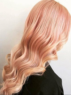 long-wavy-hair-styles-house-of-colour-hair-salons-dublin