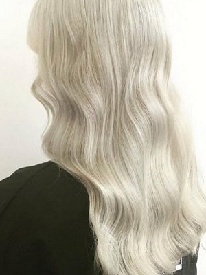 long-wavy-hairstyles-house-of-colour-hairdressers-dublin
