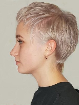 short-chic-hairstyles-house-of-colour-hairdressers-dublin