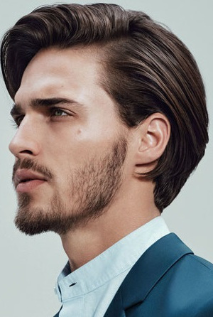 Best Hairdressers For Men in Dublin at House of Colour Salons